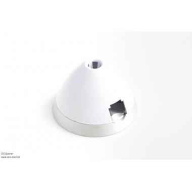 Cône ventilé Aeronaut 36mm / 3.17mm