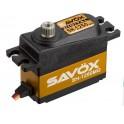 Servo SAVOX SH-1250MG