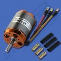 Moteur ART-2400 / Kv 650