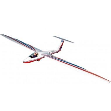Planeur Pilatus B4 Seagull Models