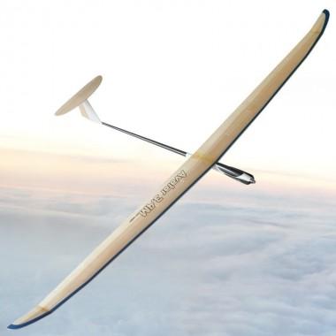 Planeur AVATAR-ET 3.4M ART-HOBBY