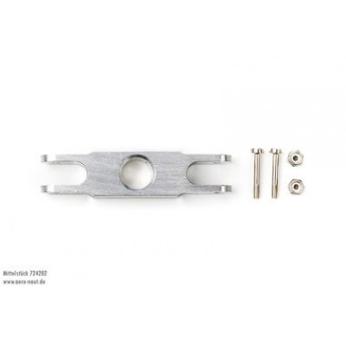 Porte pales 62 mm AERO-NAUT