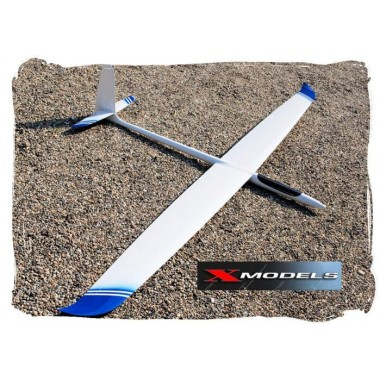 Planeur SWORD 3.1 XMODELS