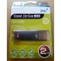 Clé USB Sky Assistant