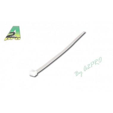 Serre câbles 100x2,5mm (x10)