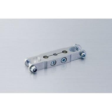 Porte pales axe moteur 4 mm