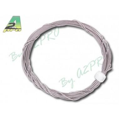 Cable de commande 0,5mm (2m)