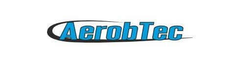 AEROBTEC