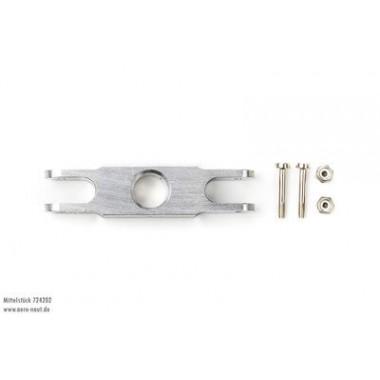 Porte pales 38 mm AERO-NAUT