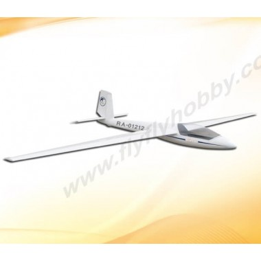 Planeur SWIFT 2,50 FLYFLY HOBBY