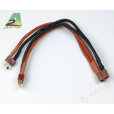 Câble parallèle Dean