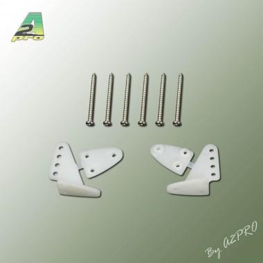 Guignols standard 20 mm (5)