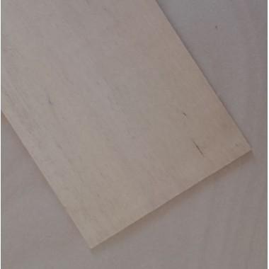 Planche samba 0.7mm 10x100cm