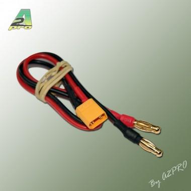 Câble de charge  XT-30