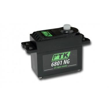 PROTRONIK 6801 NG A 20mm/6.3kg