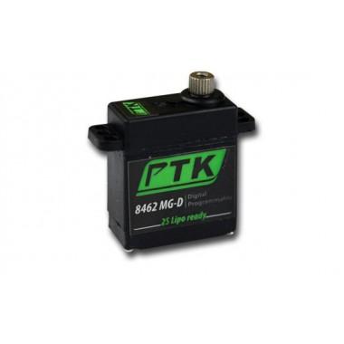 PROTRONIK 8462 MG-D 11.3mm/6.0kg