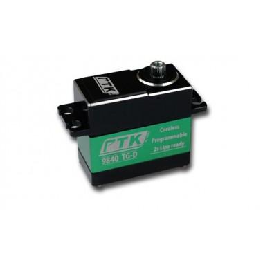 PROTRONIK 9840 TG-D 20mm/30kg