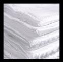 Tissu de verre 110g/m² (2m²)