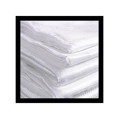 Tissu de verre 140g/m² (2m²)