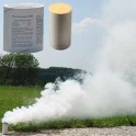 Fumigène AX-60 blanc
