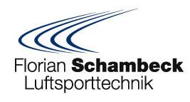 Pylône moteur fixe SCHAMBECK