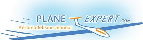 PLANE-EXPERT Magasin spécialisé dans le modelisme planeur