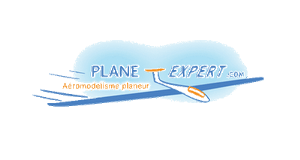 Plane-Expert.com